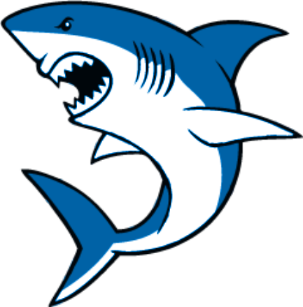 Sewer Sharks